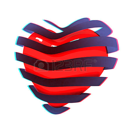 1,196 Anaglyph Stock Vector Illustration And Royalty Free Anaglyph.
