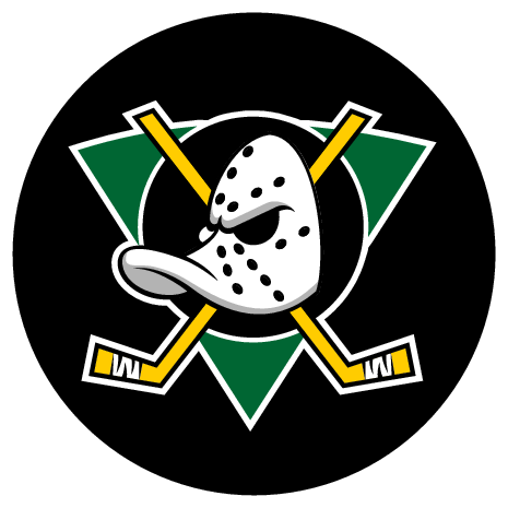 Mighty duck clipart.