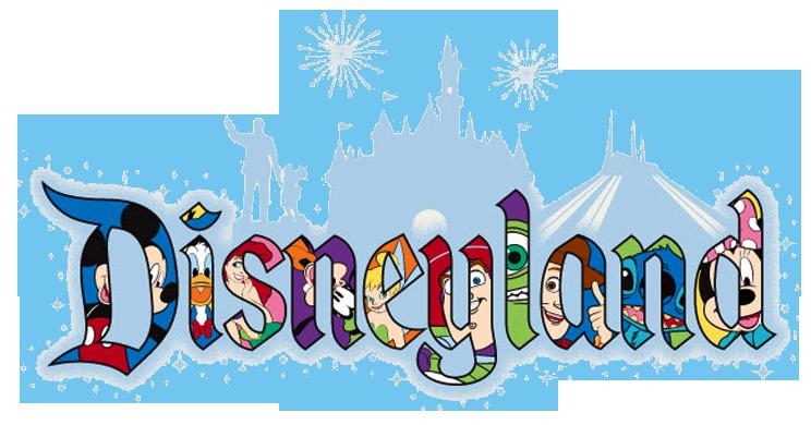 Disney castle anaheim disneyland castle clipart.