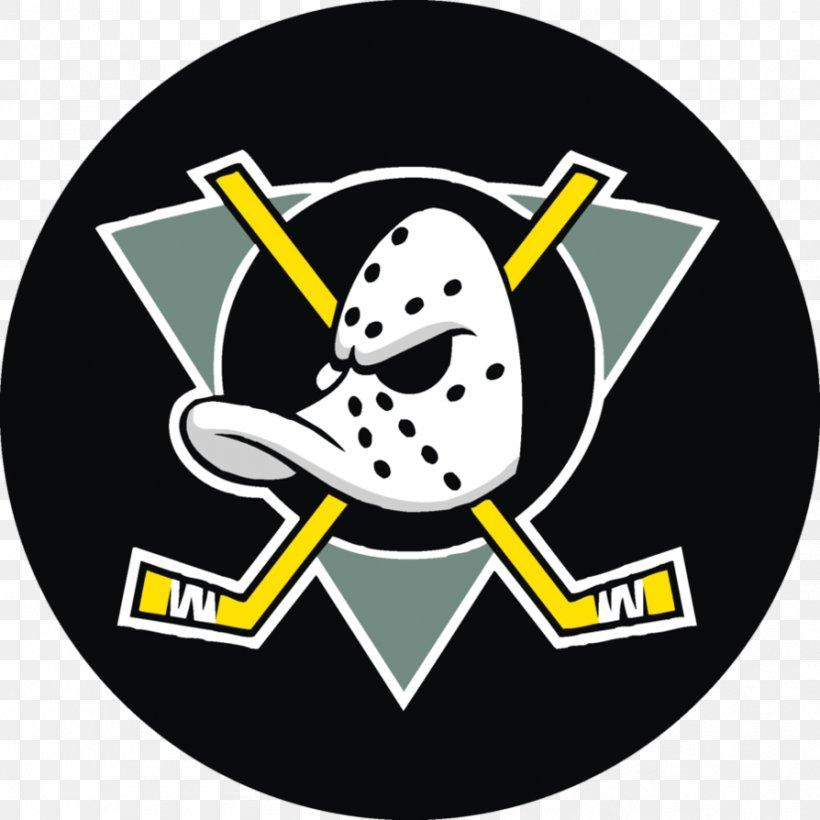 Anaheim Ducks National Hockey League The Mighty Ducks T.