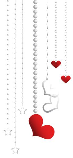 Art images, Happy valentines day and Clip art on Pinterest.
