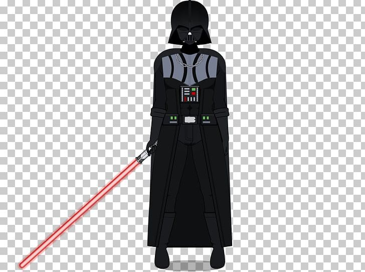 Anakin Skywalker Darth Skywalker Family PNG, Clipart, Anakin.