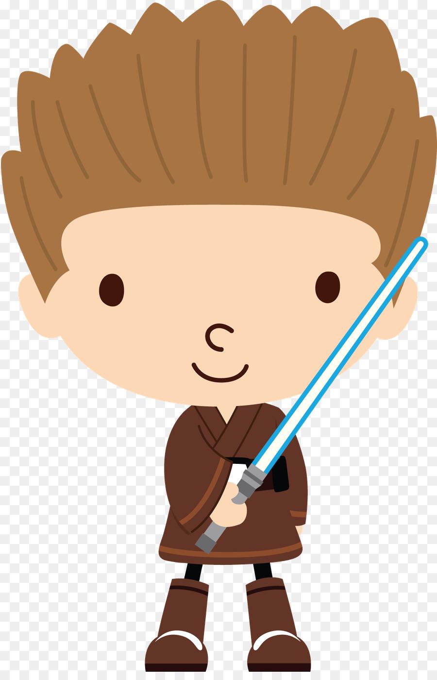 Luke Skywalker Anakin Skywalker R2.