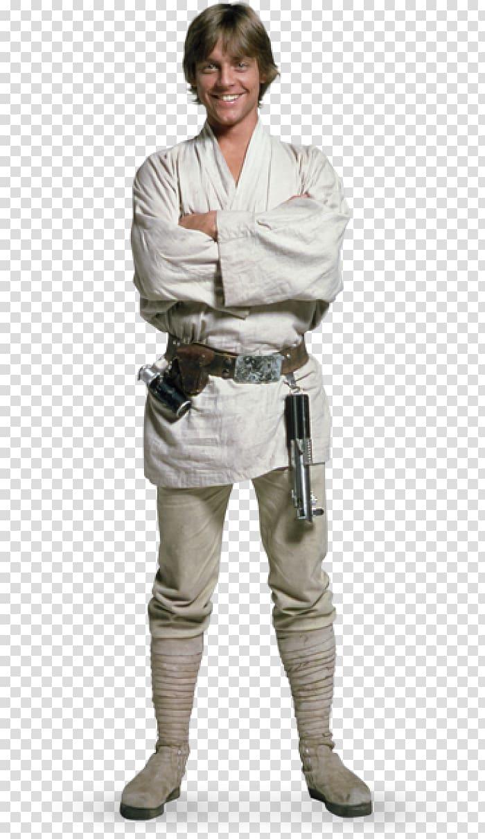 Luke Skywalker Star Wars Anakin Skywalker Han Solo Mark Hamill, star.