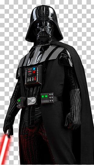 Luke Skywalker Leia Organa Yoda Anakin Skywalker Stormtrooper.