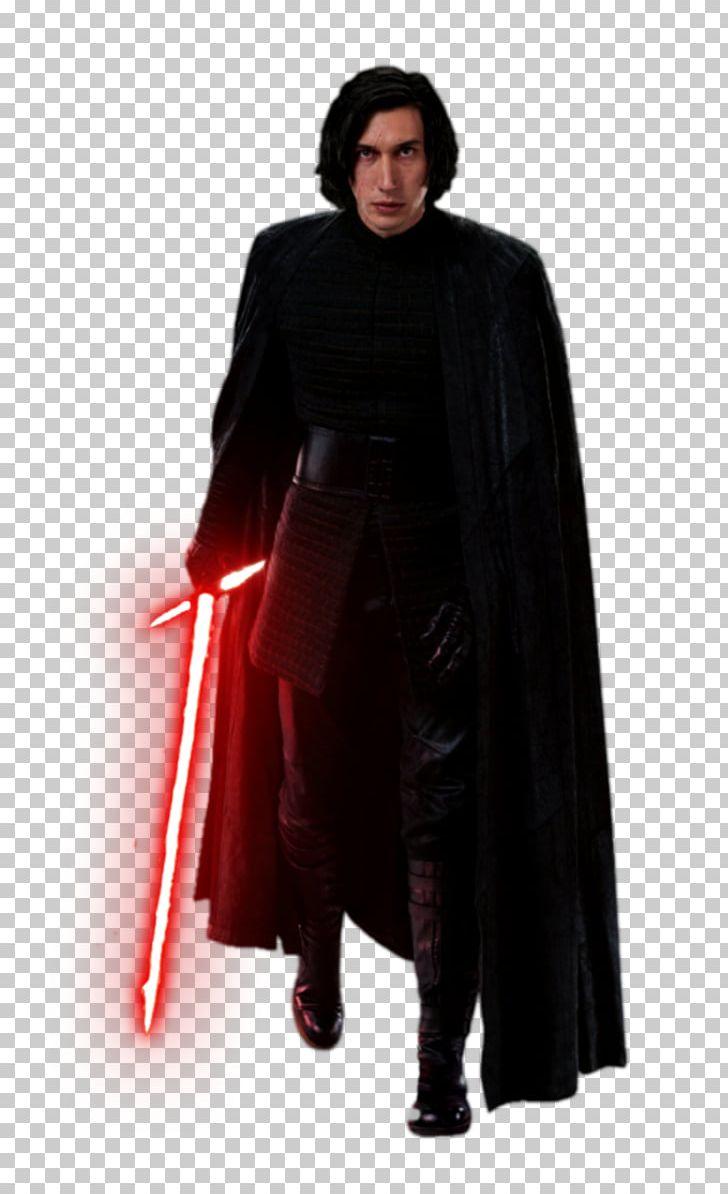 Star Wars: The Last Jedi Kylo Ren Adam Driver Luke Skywalker Anakin.