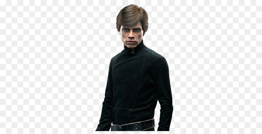 Free Anakin Skywalker Transparent, Download Free Clip Art, Free Clip.