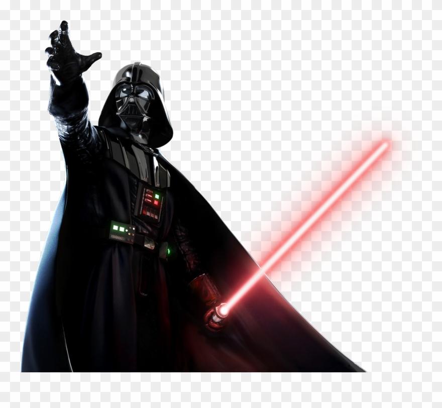 Anakin Skywalker Luke Skywalker Star Wars Clip Art.
