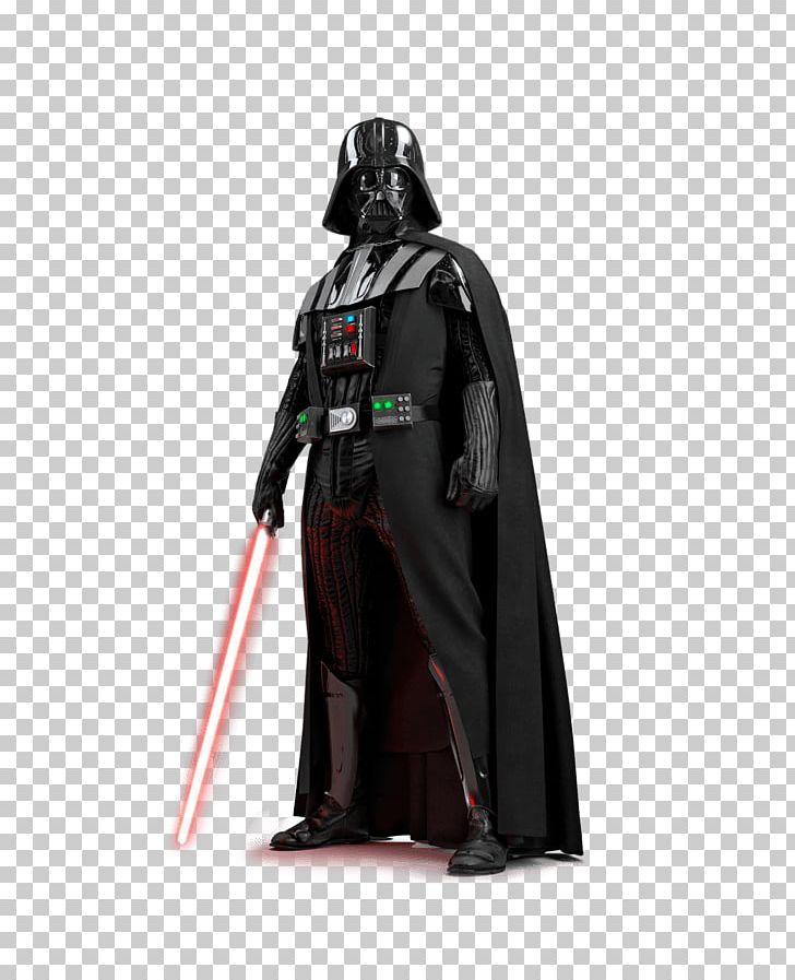 Anakin Skywalker Luke Skywalker Leia Organa Stormtrooper PNG.