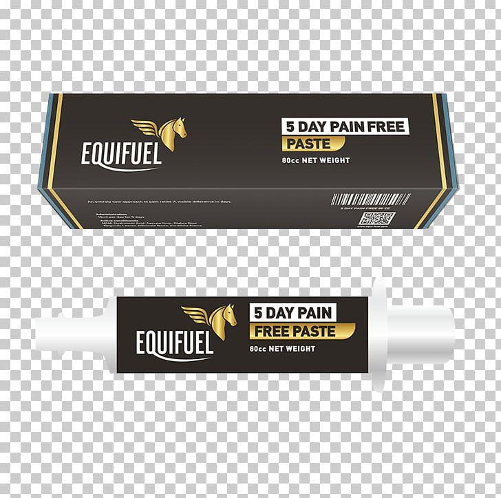 Horse Racing Analgesic Pain Iron PNG, Clipart, Adenosine.