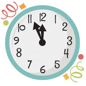 Analog clock clip art free vector for free download about.