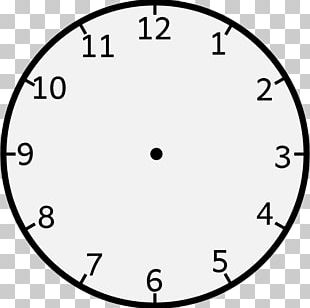 analog clock without hands clipart 10 free Cliparts ...