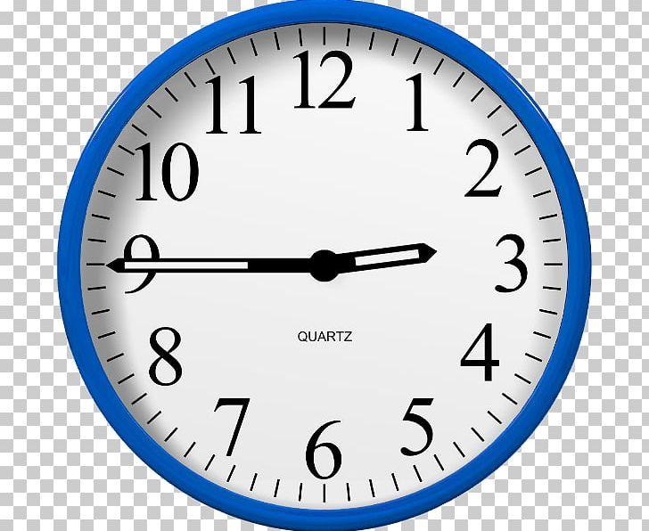 Digital Clock Light PNG, Clipart, Analog Clock, Analog.