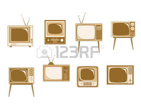 2,235 Analog Communication Stock Illustrations, Cliparts And.