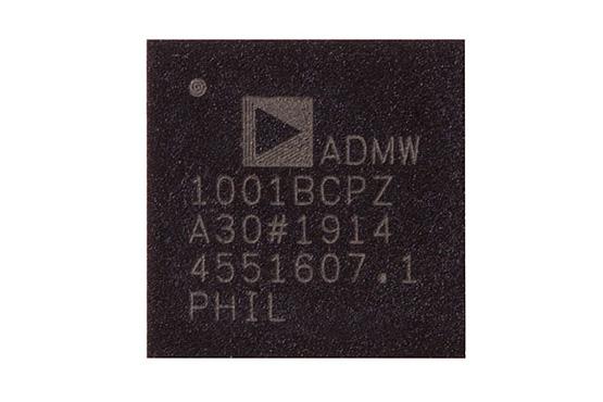 ADMW1001BCPZ MeasureWare Product Info.