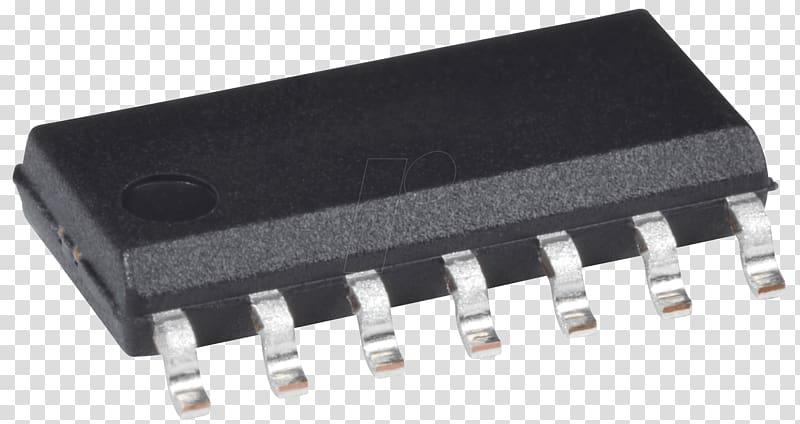 Transistor Digital potentiometer Electronics Analog Devices.