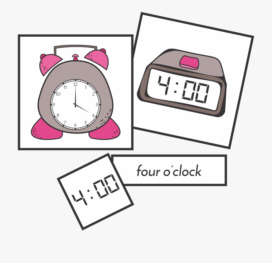 Stopwatch Clipart 10 Second.