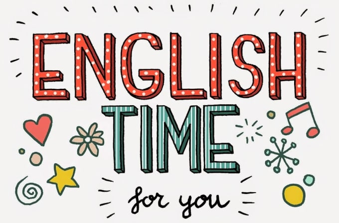 soph23948 : I will teach you english with specific examples and analogies  for $5 on www.fiverr.com.
