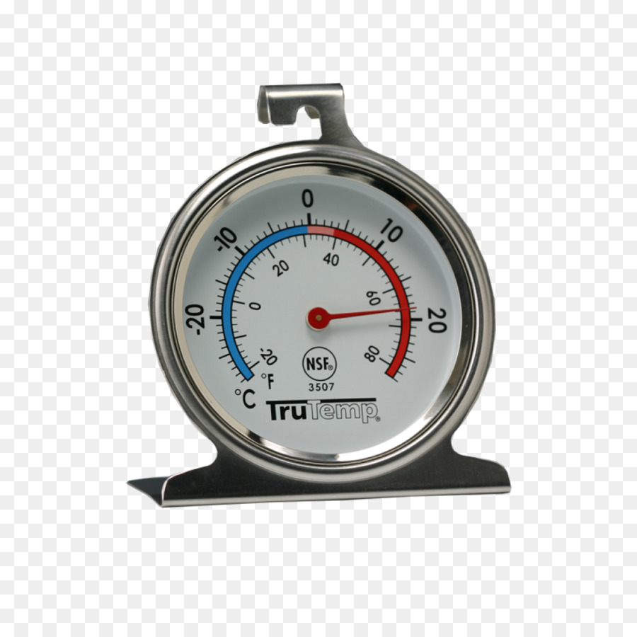 merlin medical analogue fridge thermometer clipart Measuring.