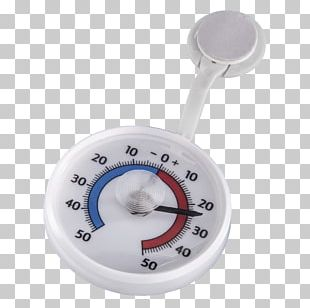 Cartoon Thermometer PNG Images, Cartoon Thermometer Clipart.