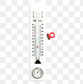 Medical Thermometer Images, Medical Thermometer Transparent.