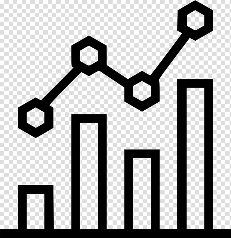 Computer Icons Analytics Line chart Business intelligence.