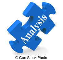 Analysis Clipart and Stock Illustrations. 83,449 Analysis vector.