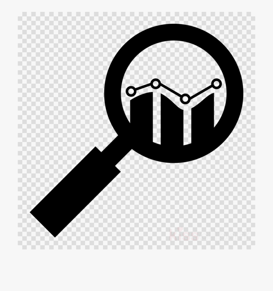 Analysis Logo Png Clipart Data Analysis Computer Icons.