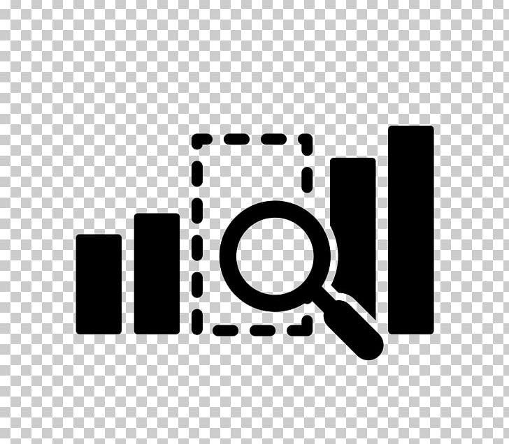 Gap Analysis Business Marketing Organization PNG, Clipart.