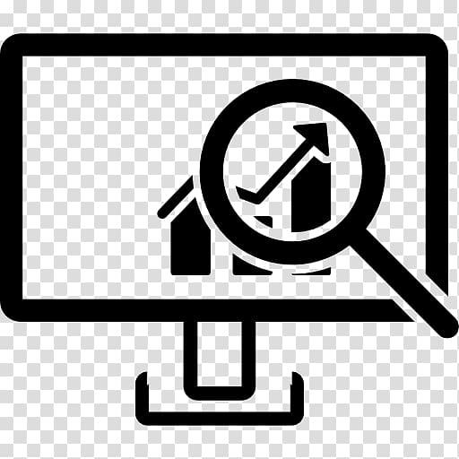 Data analysis Computer Icons Analytics, analysis transparent.