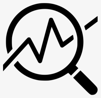 Free Analysis Clip Art with No Background.
