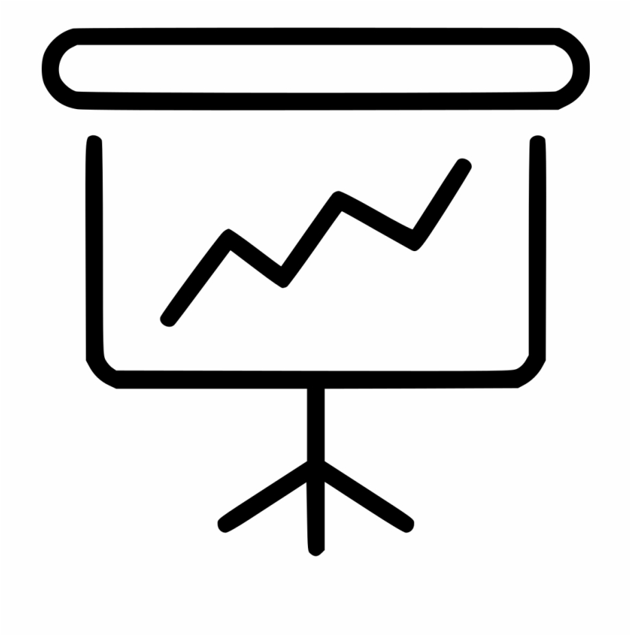 Download Projector Analysis Statistic Market Finance.