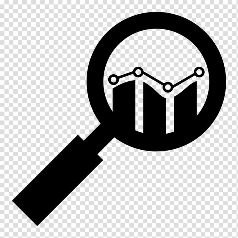 Computer Icons Analysis Symbol , symbol transparent.