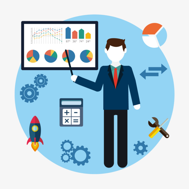 Data Analysis And Interpretation PNG Transparent Data Analysis And.