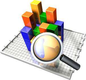 Free Analysis PNG Transparent Images, Download Free Clip Art, Free.
