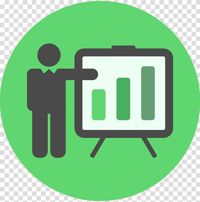 Computer Icons Analysis , data analyst transparent.
