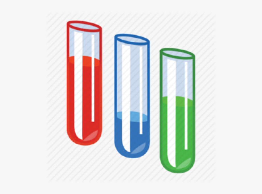 Analytical Chemistry Clipart Transparent Png Images.
