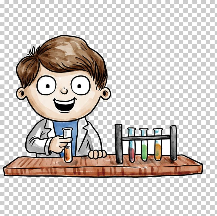 Analytical Chemistry Drawing Chemical Engineering Physics.