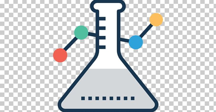 Analytical Chemistry Science Business PNG, Clipart.