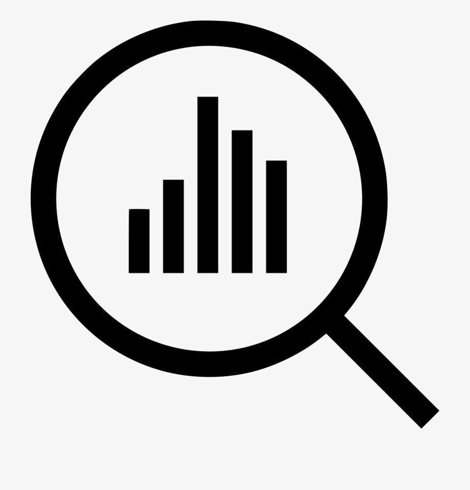 Data Analytics Search Business Money Comments.