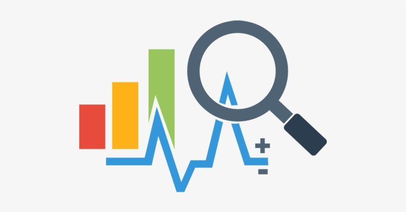 Data Analytics And Visualization.