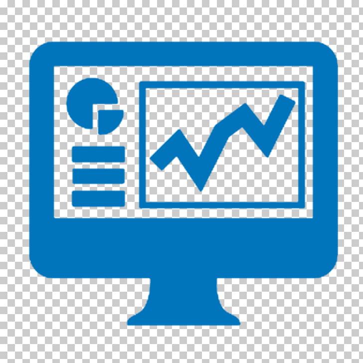 Dashboard Analytics Data analysis Information Business intelligence.