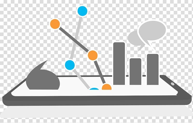 Expenzing, Expense Management Software Analytics Marketing Business.