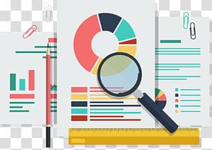 Business analytics Web analytics Google Analytics, Business.
