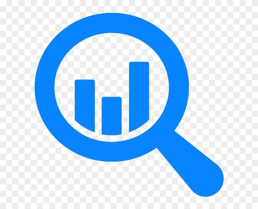 Data analytics clipart » Clipart Portal.