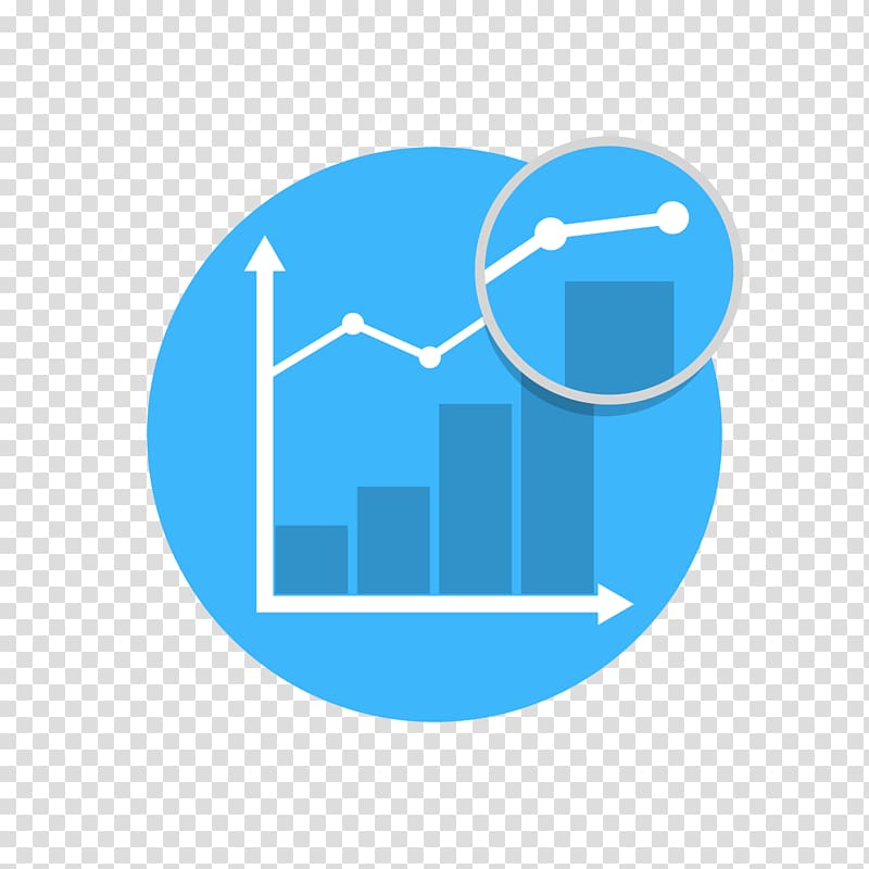 Computer Icons Business analysis Business analytics.