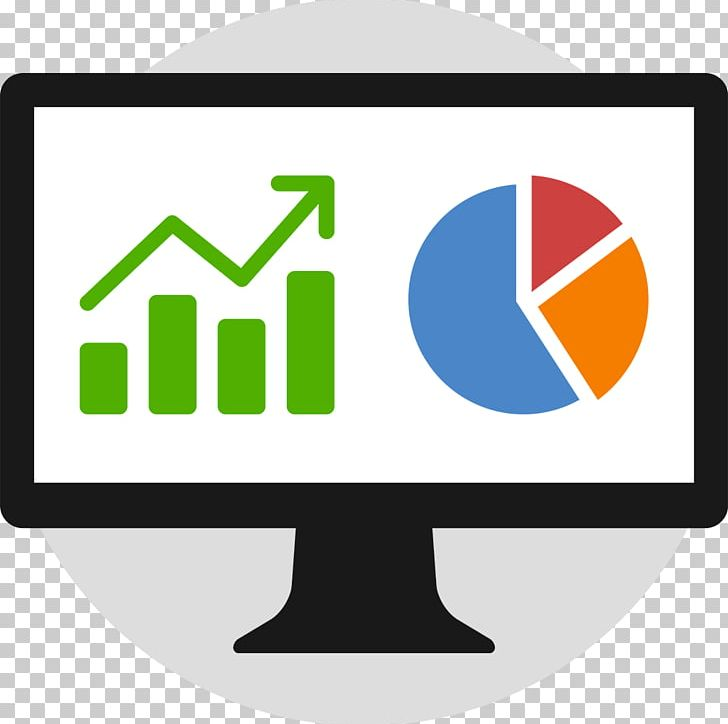 Computer Icons Chart Data Analysis Statistics PNG, Clipart.