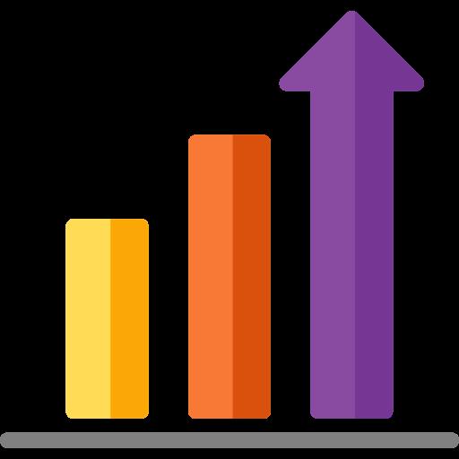 Profits Analytics PNG Icon (12).
