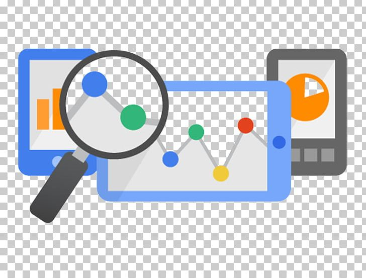 Google Analytics 360 Suite Web Analytics PNG, Clipart, Advertising.