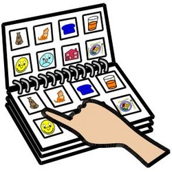 Analyze and reflect clipart clipart images gallery for free.